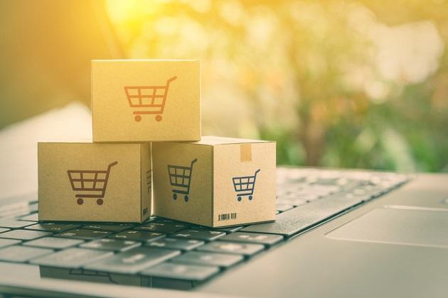 Amazon profitiert von Krise